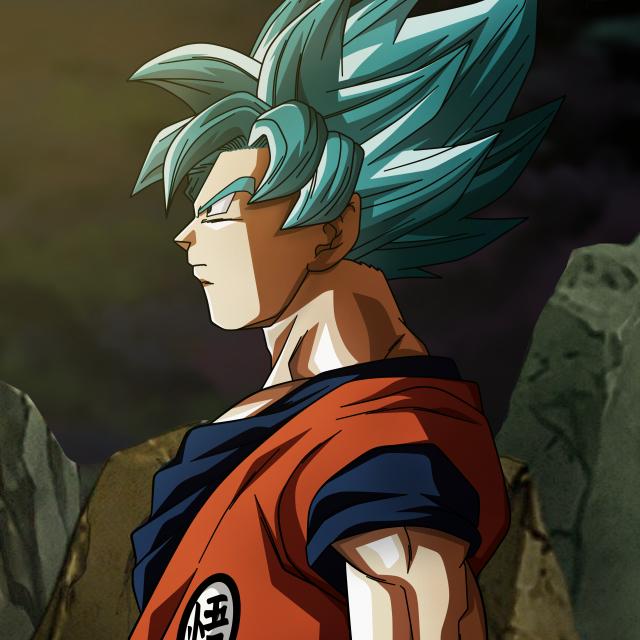 Avatar ID: 187635