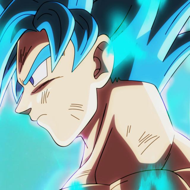 Avatar ID: 187649