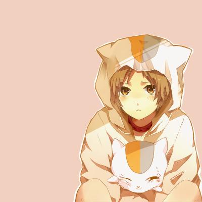 Avatar ID: 187666