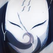Avatar ID: 187725