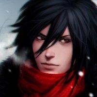 Avatar ID: 187095