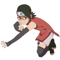 Avatar ID: 187144