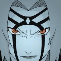 Avatar ID: 187194