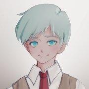 Avatar ID: 187195