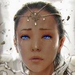 Avatar ID: 18724