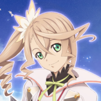 Avatar ID: 187330