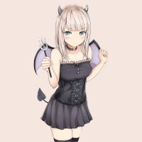 Avatar ID: 187331