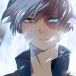 Avatar ID: 187335