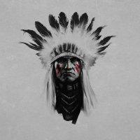 Avatar ID: 187350