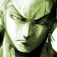 Avatar ID: 187543