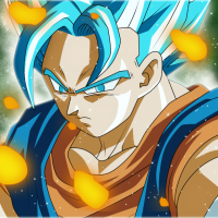 Avatar ID: 187657