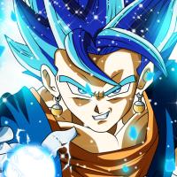 Avatar ID: 187658