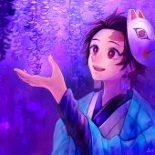 Avatar ID: 187013