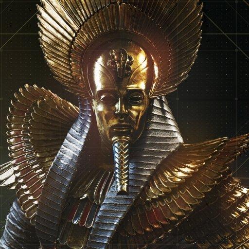 Avatar ID: 187024