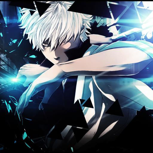 Avatar ID: 187232