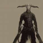 Avatar ID: 18726