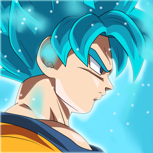 Avatar ID: 187625