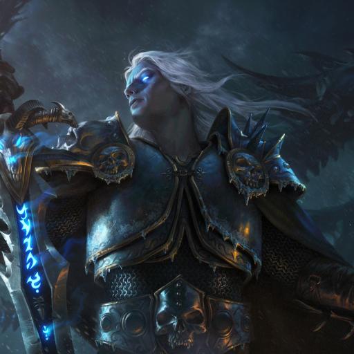 Avatar ID: 188105