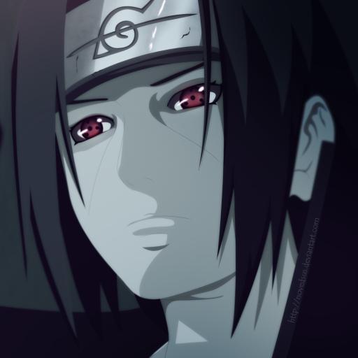 Avatar ID: 188344