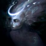 Avatar ID: 18846