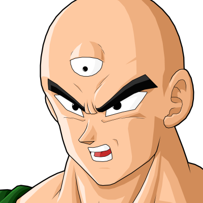 Avatar ID: 188469