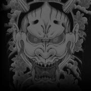 Avatar ID: 188502
