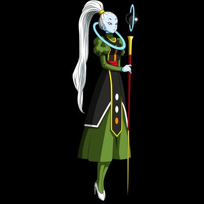 Avatar ID: 188558