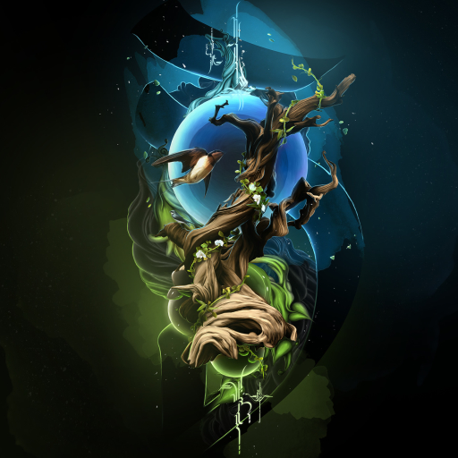 Avatar ID: 188884