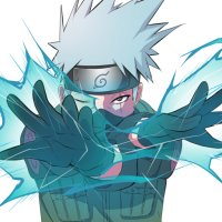 Avatar ID: 188040