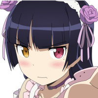 Avatar ID: 188287