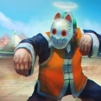 Avatar ID: 188481