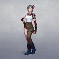 Avatar ID: 188486