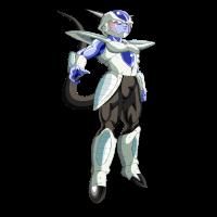 Avatar ID: 188559