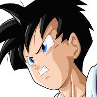 Avatar ID: 188560