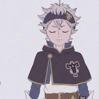 Avatar ID: 188644