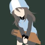Avatar ID: 188656