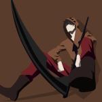 Avatar ID: 188714