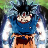 Avatar ID: 188794