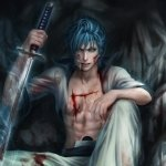 Avatar ID: 188854