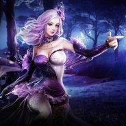 Avatar ID: 188879
