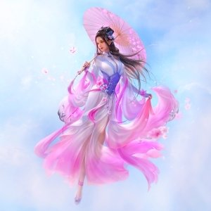 Avatar ID: 188024