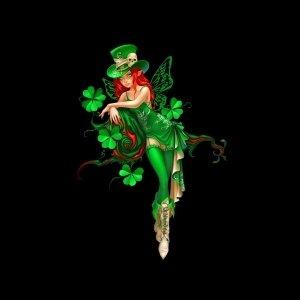 Avatar ID: 188029