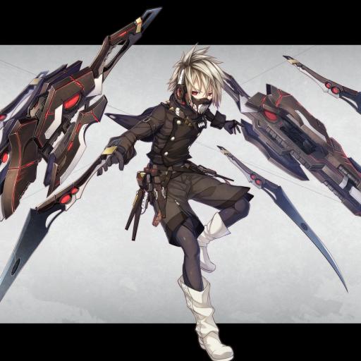 Avatar ID: 188048