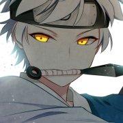 Avatar ID: 188471