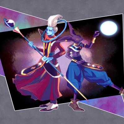 Avatar ID: 188556