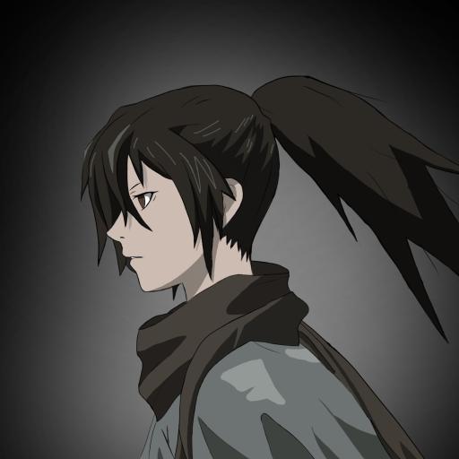 Avatar ID: 189152
