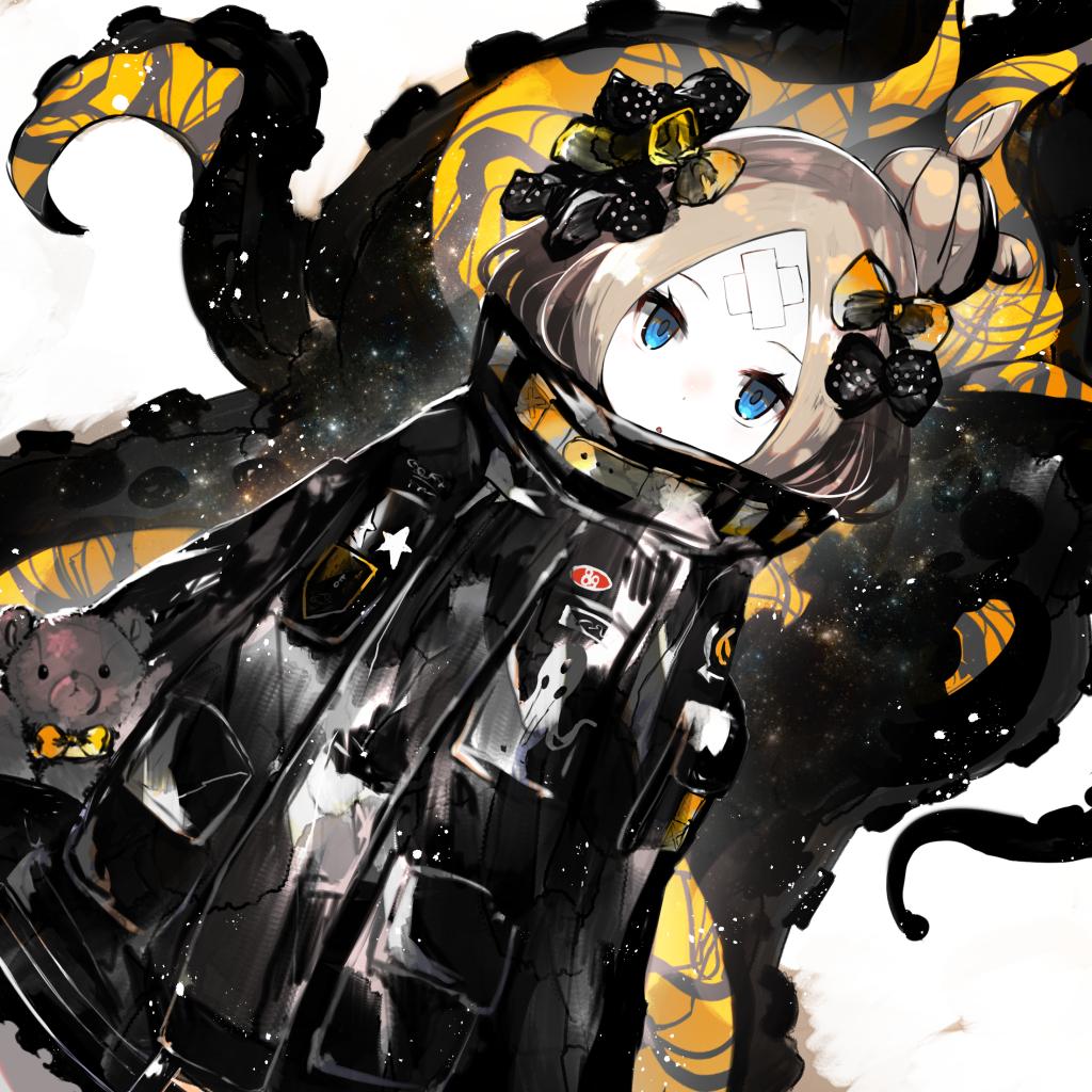 Avatar ID: 189210