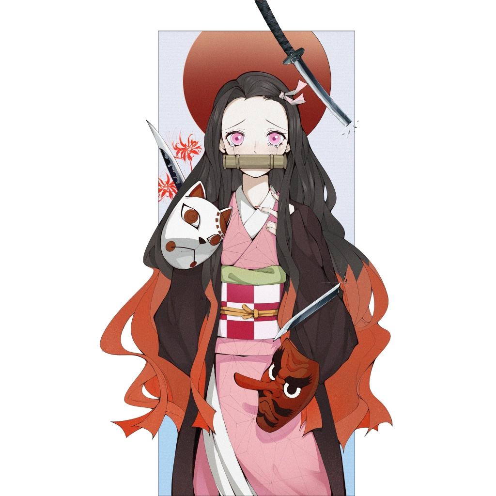 Avatar ID: 189658