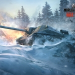 World Of Tanks Forum Avatar | Profile Photo - ID: 18975