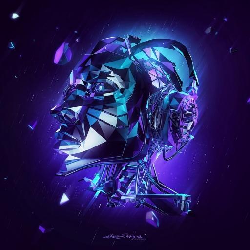 Avatar ID: 189957